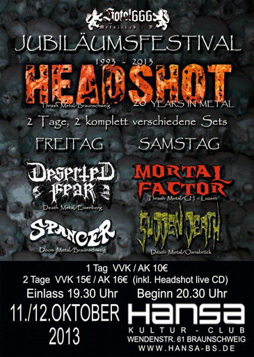 01-Headshot-Flyer-Vorderseite-MT