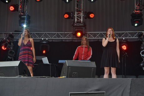 bbeat-Gifhorn-MT